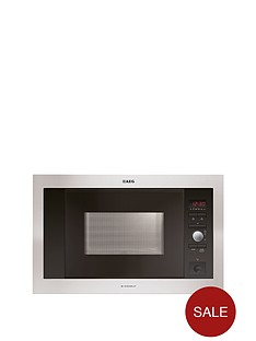 aeg-mc1763e-m-60cm-built-in-microwave-oven-stainless-steel