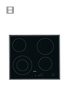aeg-aeg-hk624010fb-60cm-built-in-ceramic-hob-black