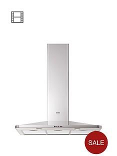 aeg-dk4490-m-90-cm-built-in-cooker-hood-stainless-steel