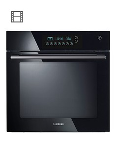 samsung-nv70h5587cb-built-in-60-cm-single-electric-oven-black