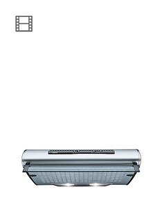 zanussi-zht610x-60-cm-built-in-cooker-hood-stainless-steel