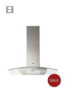 zanussi-zhc9234x-90-cm-built-in-cooker-hood-stainless-steel