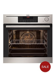 aeg-bs7304021m-60-cm-built-in-single-electric-oven