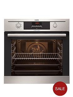 aeg-bp5003021m-built-in-single-electric-oven
