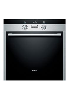 siemens-hb63ab551b-built-in-single-electric-oven