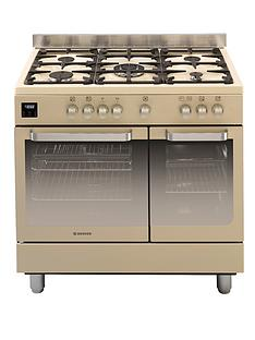 Range Cookers Shop Range Cookers At Littlewoods Com