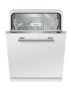 miele-g4960vi-13-place-full-size-integrated-dishwasher-white