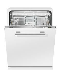 miele-g4960-scvi-14-place-integrated-dishwasher