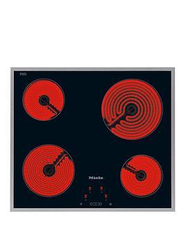 miele-km5600-574cm-electric-hob-black