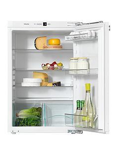 miele-k32222i-60cm-integrated-fridge