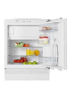 miele-k9124-ui-60cm-integrated-under-couter-fridge