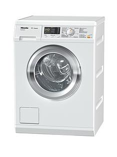 miele-wda210-7kg-load-1400-spin-washing-machine-white