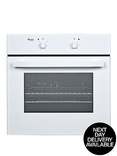 swan-built-in-single-electric-oven-white-next-day-delivery