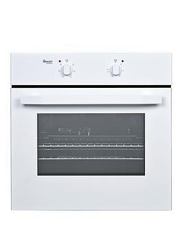 swan-sxb2020w-60cm-built-in-single-electric-oven-next-day-delivery-white