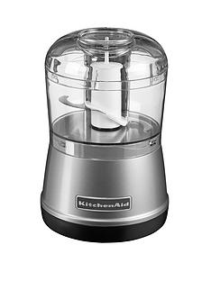 kitchenaid-5kfc3515bcu-chopper-silver