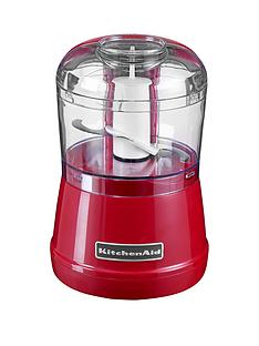 kitchenaid-5kfc3515ber-chopper-red