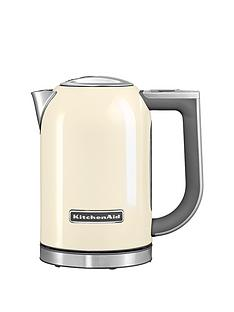kitchenaid-5kek1722bac-jug-kettle-cream