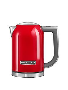 kitchenaid-5kek1722ber-jug-kettle-red