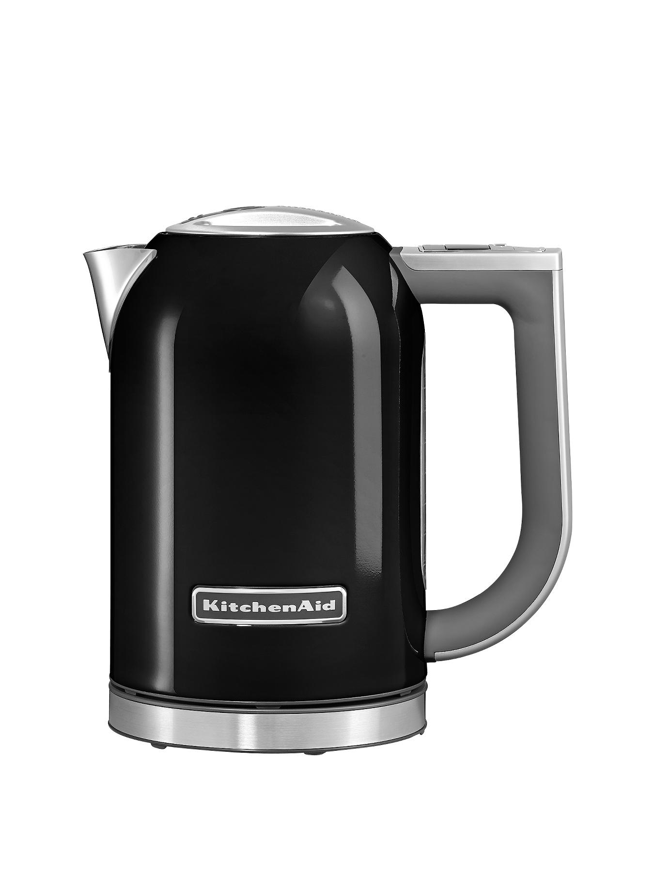 Cheap KitchenAid Kettles at findthebestpricescouk -> Kitchenaid Jug Kettle