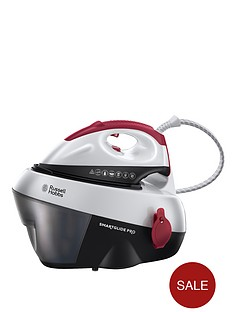 russell-hobbs-20580-smartglide-steam-generator