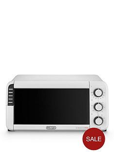 delonghi-eo12012-table-top-oven