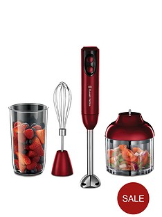 russell-hobbs-18986-rosso-3-in-1-hand-blender