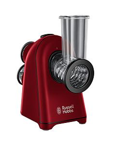 russell-hobbs-20346-56-rosso-slice-and-go
