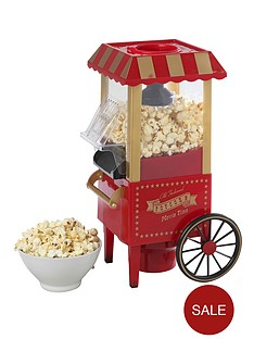 elgento-popcorn-cart