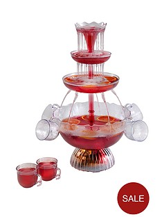 elgento-illuminating-cocktail-fountain