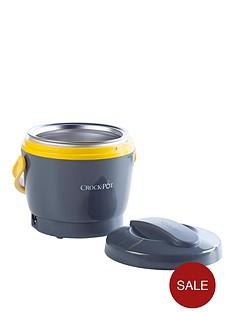 crock-pot-csc019-mini-food-warmer
