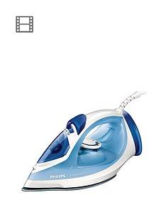 philips-gc204040-2100-watt-easy-speed-plus-steam-iron