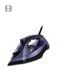 philips-gc452030-azur-performance-plus-steam-iron