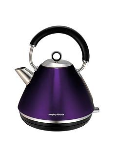 morphy-richards-102020-accents-pyramid-kettle-plum