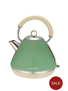 morphy-richards-102011-accents-pyramid-kettle-sage-green