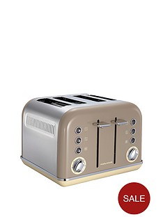 morphy-richards-242008-accents-4-slice-toaster-barley