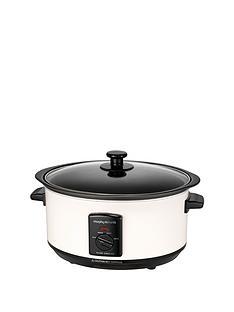 morphy-richards-460003-35l-slow-cooker