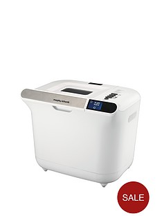 morphy-richards-48326-breadmaker-white