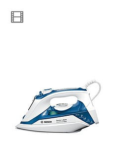 bosch-tda7060gb-2800-watt-i-temp-steam-iron