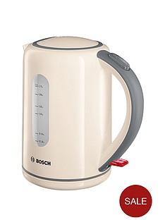 bosch-twk7607gb-village-collection-kettle-cream