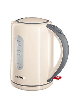 bosch-twk7607gb-village-collection-kettle-cream