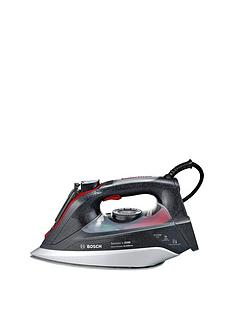 bosch-td19020gb-3120-watt-i-temp-steam-generator-iron