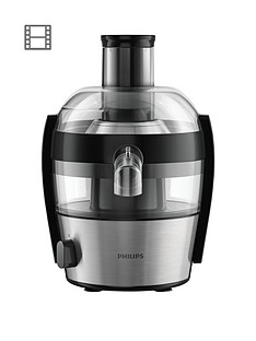philips-hr1836-compact-juicer