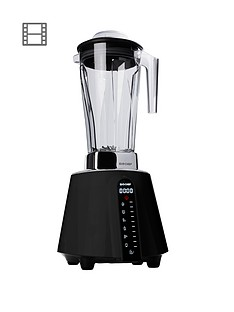 bio-chef-ktblbcukbl-digital-blender--bla