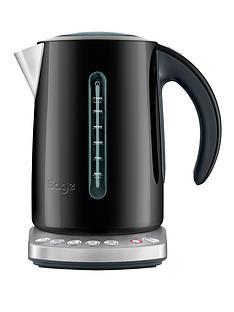 sage-by-heston-blumenthal-bke820bsuk-the-smart-kettle-black