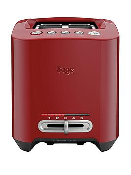 sage-by-heston-blumenthal-bta820cbuk-the-smart-2-slice-toaster-cranberry