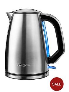 waring-wjk17u-17-litre-jug-kettle-brushed-stainless-steel