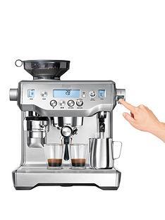sage-by-heston-blumenthal-bes980uk-the-oracle-coffee-machine