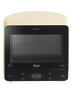 whirlpool-max-35crg-max-microwave-cream