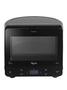 whirlpool-max35bl-max-microwave-black