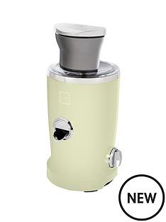 novis-vita-65110930-juicer-cream